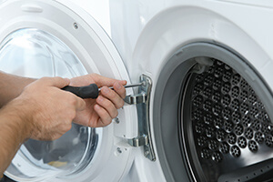Appliance Repair Near Me Local Appliance Repair Service